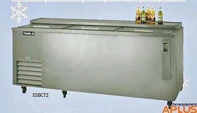 nsf beer cooler - 6