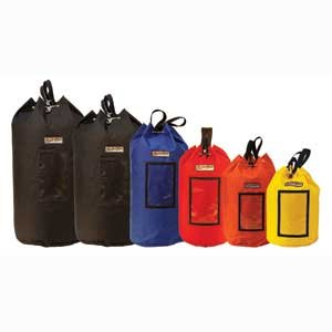 Rock N Rescue Grand Rope Bag