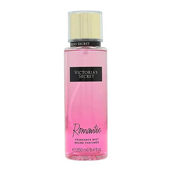 Victoria's Secret Romantic Fragrance Mist (250ml)
