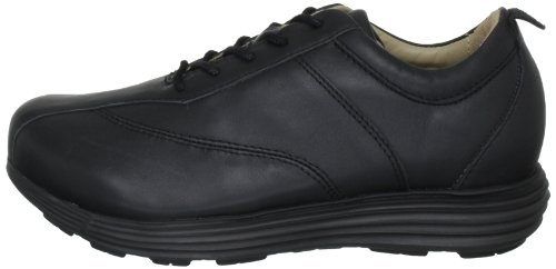 3 Noir Femme Basses Chung V Duxfree Chaussures 2 8800650 Oslo Shi g4OH4qwv