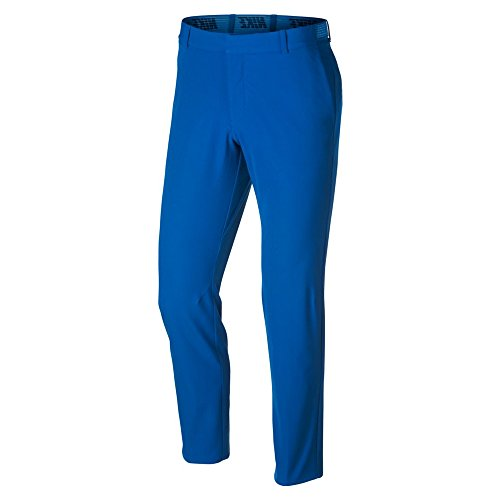 Pantaloncini Blue Nebula Silver Flight Nike AS Fly dTIwvdtx