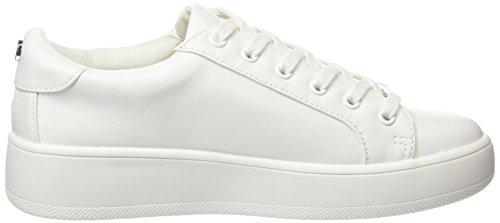 white Women's Madden Sneakers Multi White Steve p Bertie Off w0dBRq