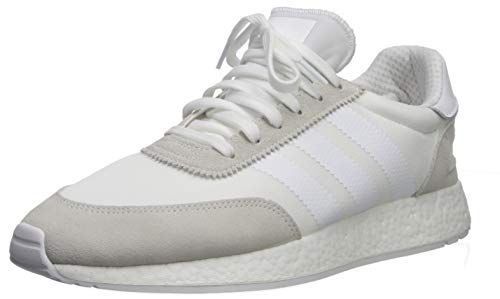adidas Originals Men's I-5923 Ru...