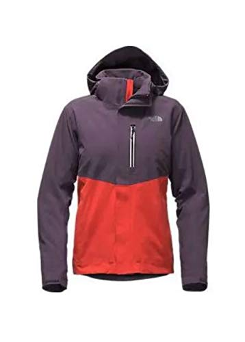 The North Face Women Apex Flex GTX Insulated Jacket All Weat