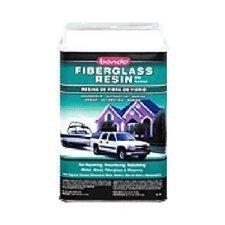 Bondo/dynatron 402 Fiberglass Resins - 1 - Fiberglass Resin Bondo Polyester