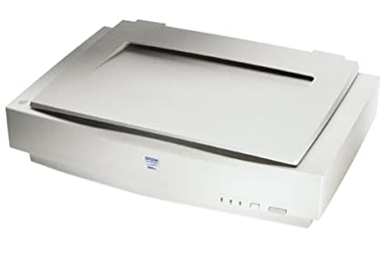EPSON EXPRESSION 1640XL SCANNER DRIVER DOWNLOAD