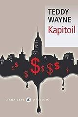 KAPITOIL (PICCOLO) (French Edition) Paperback