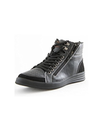 Noir 6to5 Basket 2 1599 Inconnu Montante Homme 87wYpY