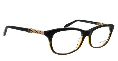 ROBERTO CAVALLI Monture lunettes de vue RC0706 005 Noir 54MM