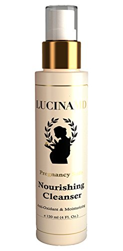 lucina-md-nourishing-cleanser-100-pregnancy-safe-face-wash-light-delicious-citrus-foaming-action-ant