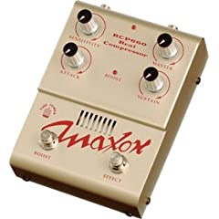 MAXON RCP660