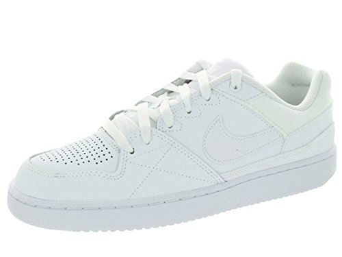 Nike Men's Priority Low Casual Shoe