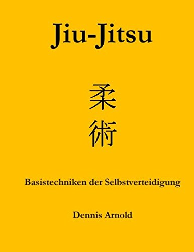 jiu-jitsu-basistechniken-der-selbstverteidigung