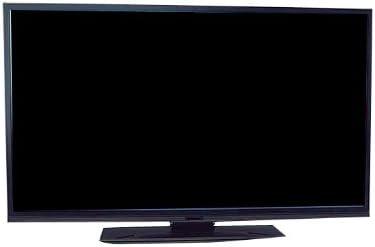 Selecline 32182 - TV: Amazon.es: Electrónica