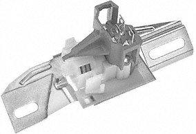 UPC 033086010847, Borg Warner DS128 Dimmer Switch