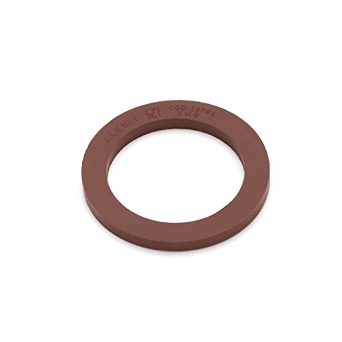 Alessi-29704-Gasket-Rubber-Washer-for-Art-90903