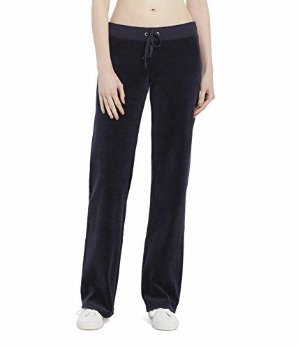 juicy-couture-black-label-womens-velour-mar-vista-bootcut-pant-regal-blue-m