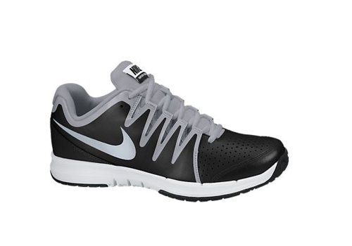 Nike Men's Vapor Court