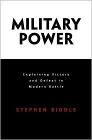 Download Military Power Publisher: Princeton University Press PDF