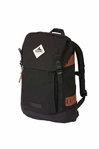 gregory-mountain-products-stinson-day-backpack-trad-black-one-size