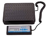 Salter-Brecknell-PS150 (PS-150) Digital Parcel Scale by Salter