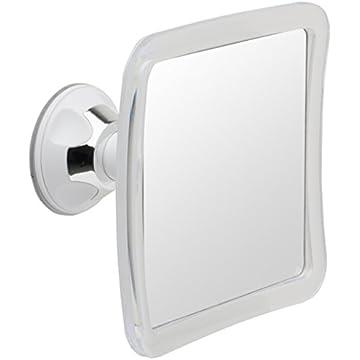 60%OFF New No Fog Shower Mirror   Charmax Fogless Shaving Mirror .