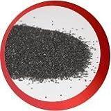 Blastite 100 Grit Aluminum Oxide Abrasive