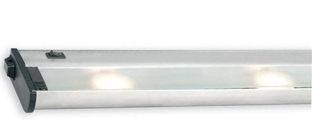 Csl Led Under Cabinet Lighting in US - 7