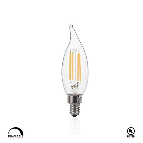 Hudson Outdoor Lighting in US - 2