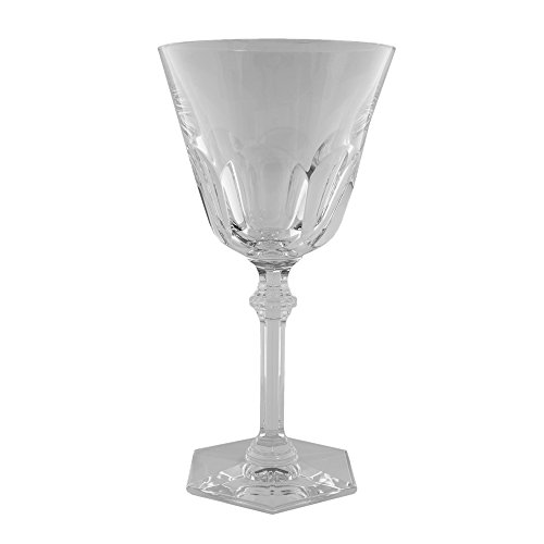 Baccarat Harcourt Eve, American Red Wine Goblet #2 (Best American Red Wine)