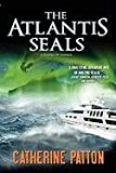 The Atlantis Seals, Catherine Patton, 0982632827