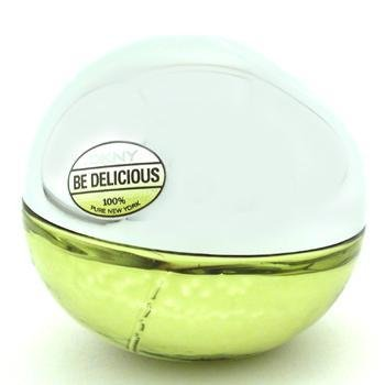 - DKNY - Be Delicious Eau De Parfum Spray 30ml/1oz