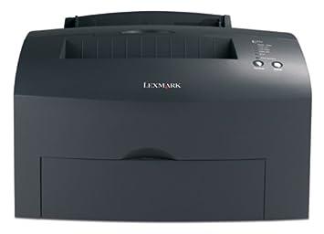Amazon.com: Lexmark E321 Impresora láser (21s0150): Electronics