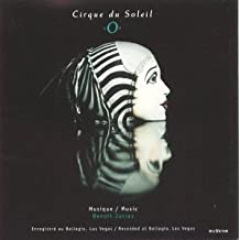 0 (Cirque du Soleil)