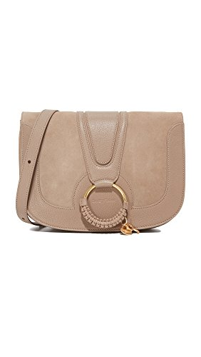 see-by-chloe-womens-hana-saddle-bag-dark-gray-one-size