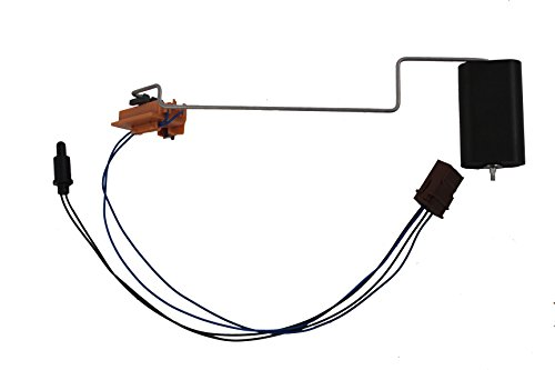 - Genuine Nissan 25060-ZZ00A Fuel Gauge Sending Unit