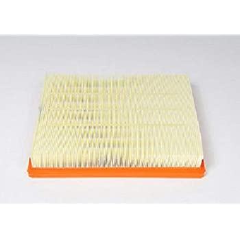 Air Filter ACDELCO PRO A329CF