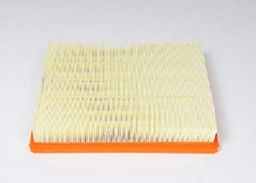 ACDelco A3128C Professional Air Filter