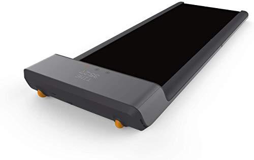 KINGSMITH WalkingPad A1 EU-versie Folding Treadmill Foldable for Under Desk Fitness Apparatuur Ergonomische Working…