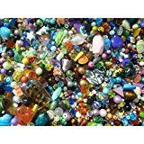 50 Beads Pack - 4