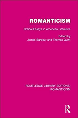 Gothic romance | Top e-book free download sites! | Page 2