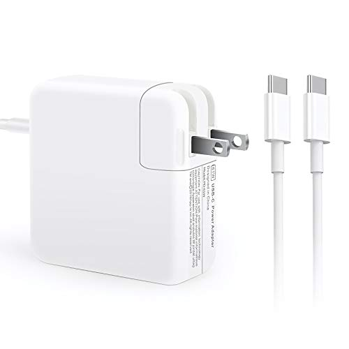 🥇 Replacement Mac Book Pro Charger