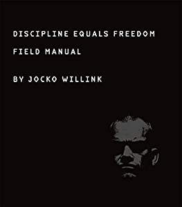 Jocko Willink (Author) (87) Release Date: October 17, 2017   Buy new: $24.99$14.99 46 used & newfrom$14.95