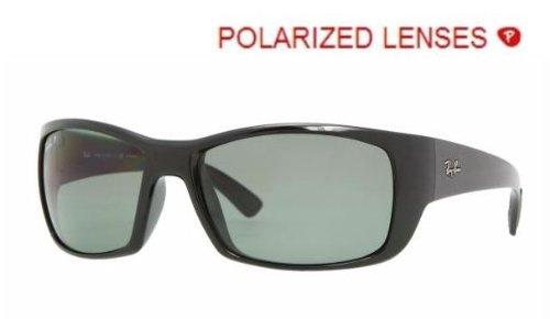 ray ban brille herren 58