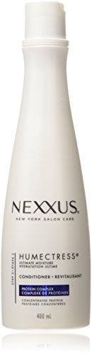 nexxus-humectress-conditioner-400ml