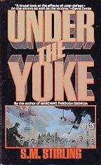 under-the-yoke-draka