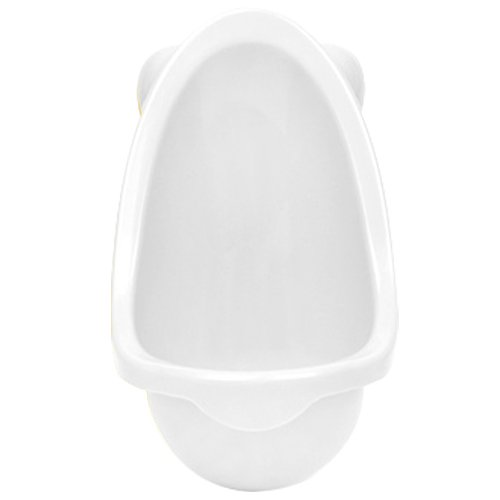 Urinals Potty Training Color Child product image