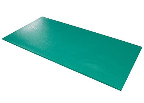Airex Hercules mat, green, 78