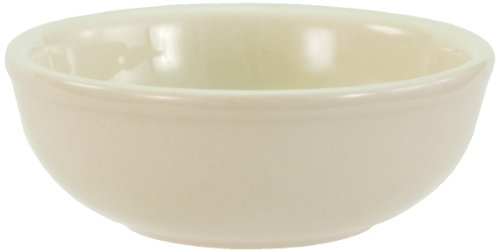 Nappie Bowl - Crestware Dover 12-Ounce Nappie Bowl, Package of 12