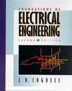 Foundations of Electrical Engineering, 2nd Edition